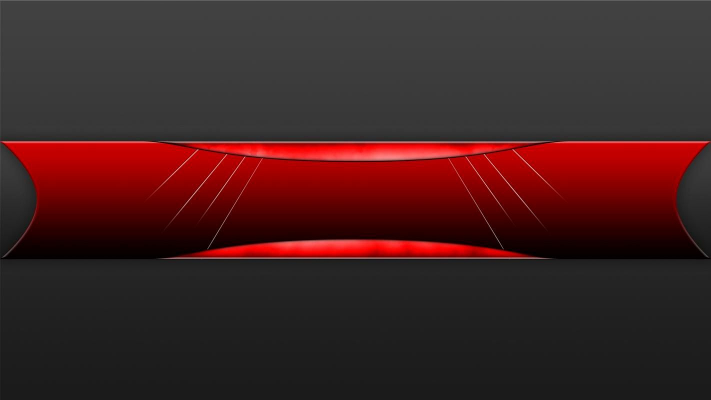 Youtube Banner Template No Text Awesome Free Youtube Banner Tate Publishing News Youtube Banner Template Youtube Banner Backgrounds Youtube Banner Design