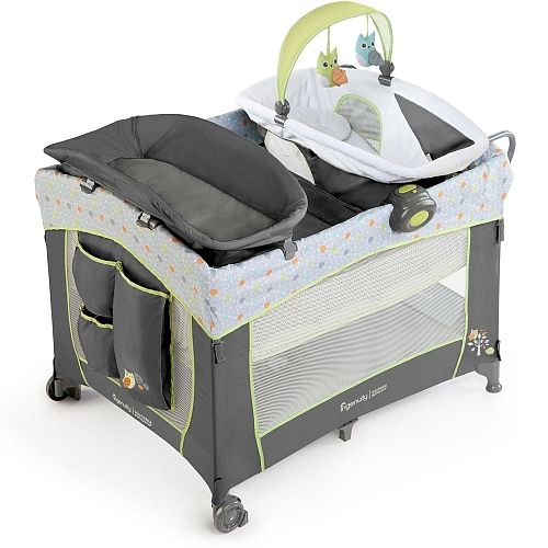 Babies R Us Ingenuity Washable Playard With Dream Centre Marlo Baby Wishlist Babies R Us Baby Time