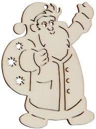 Bildergebnis Fur Fensterbilder Holz Vorlagen Fensterbilder Weihnachten Holz Basteln Mit Holz
