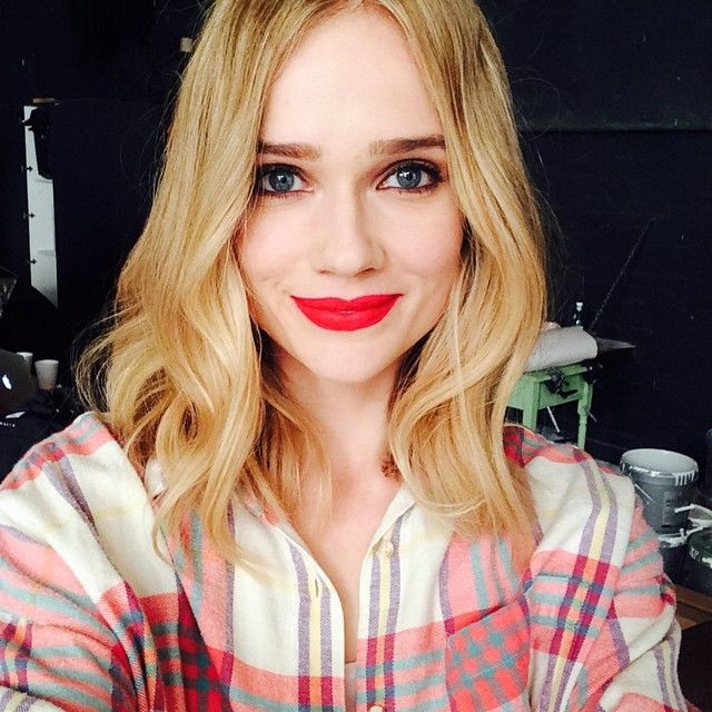"""""""It's been so much fun getting to know you @Florrie! #HMLovesMusic #ThisisFlorrie"""""""