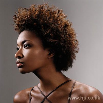 Miraculous Long Natural African American Hair Use Make Up To Enhance Your Hairstyles For Men Maxibearus