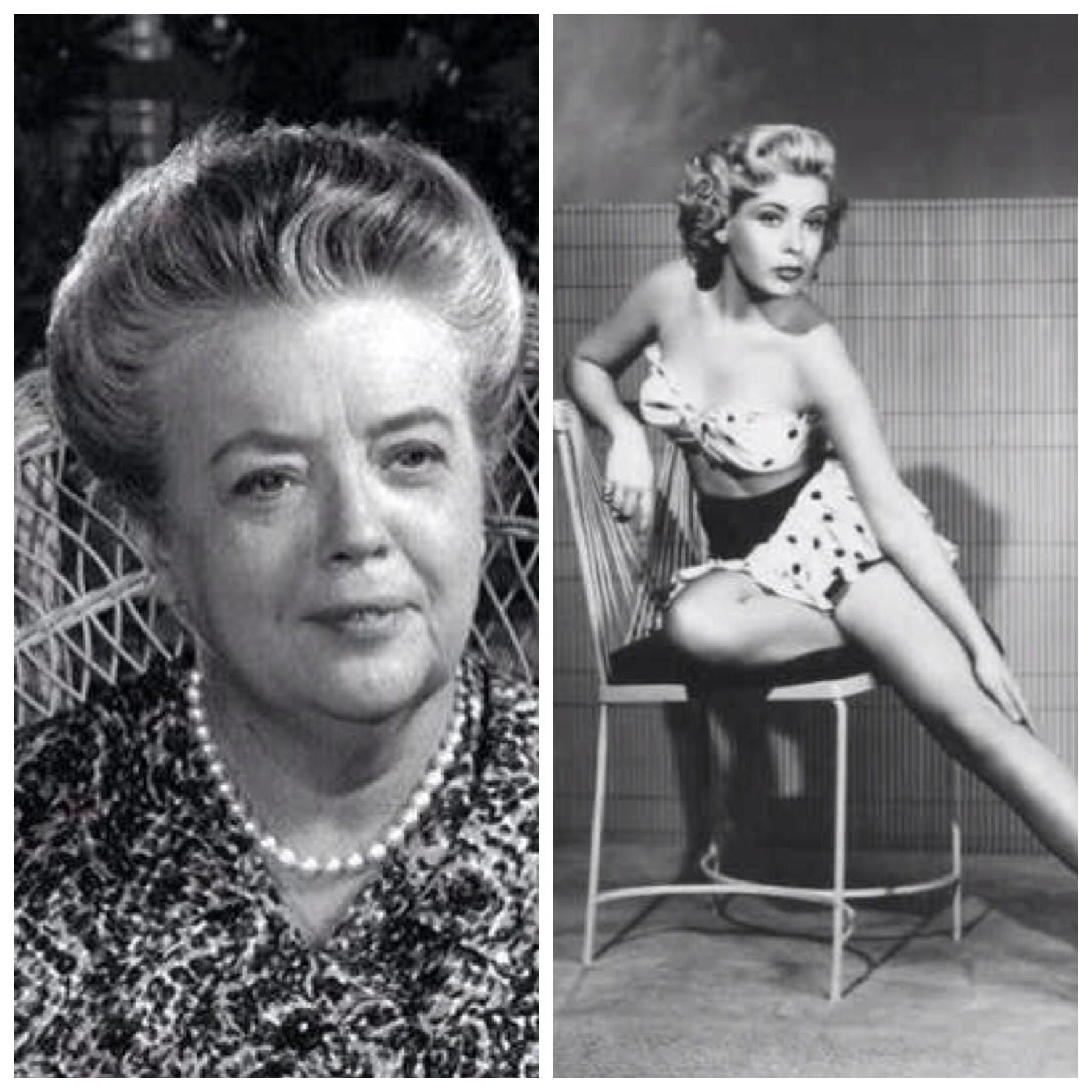 aunt bee and andy griffith relationship