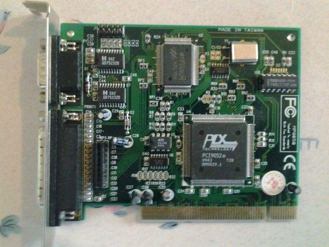 kob p4m266 ndfsmx motherboard manual