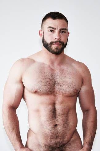 Best free gay portn