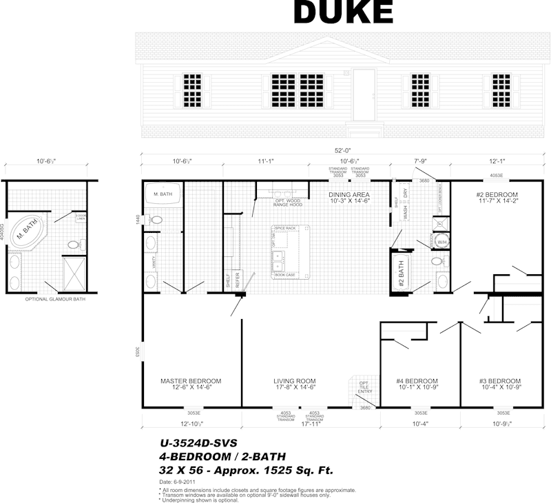 Country Kitchen Fort Wayne: Wayne Frier Home Center Of Pensacola