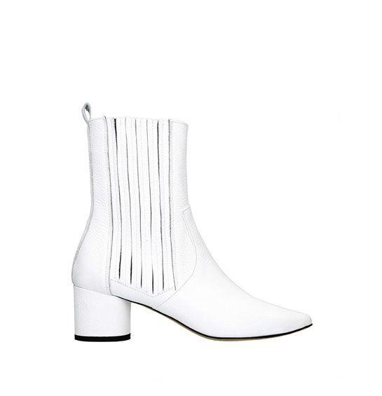 Wild W Walk 2015 2018 The Fall On Ankle Trend L37 Side Boots vqBEw7qx
