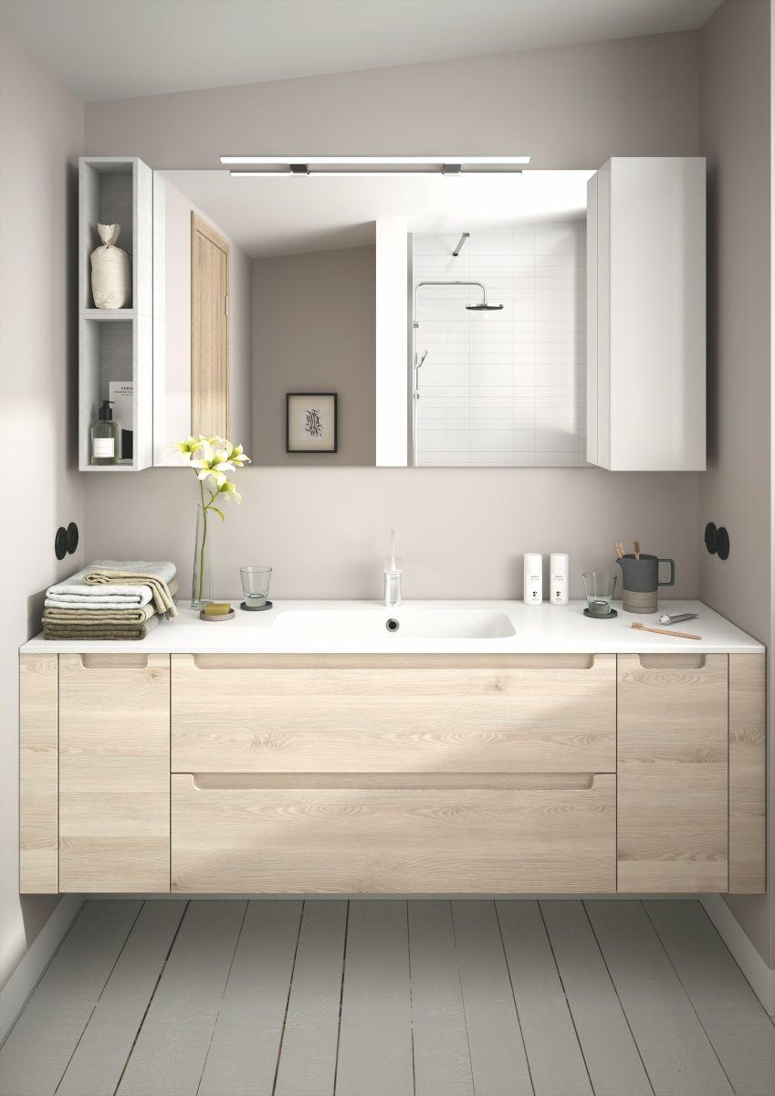AuBergewohnlich Badezimmer Natur Woody 110 00275 Holz Jetzt Bestellen Unter: Https://moebel