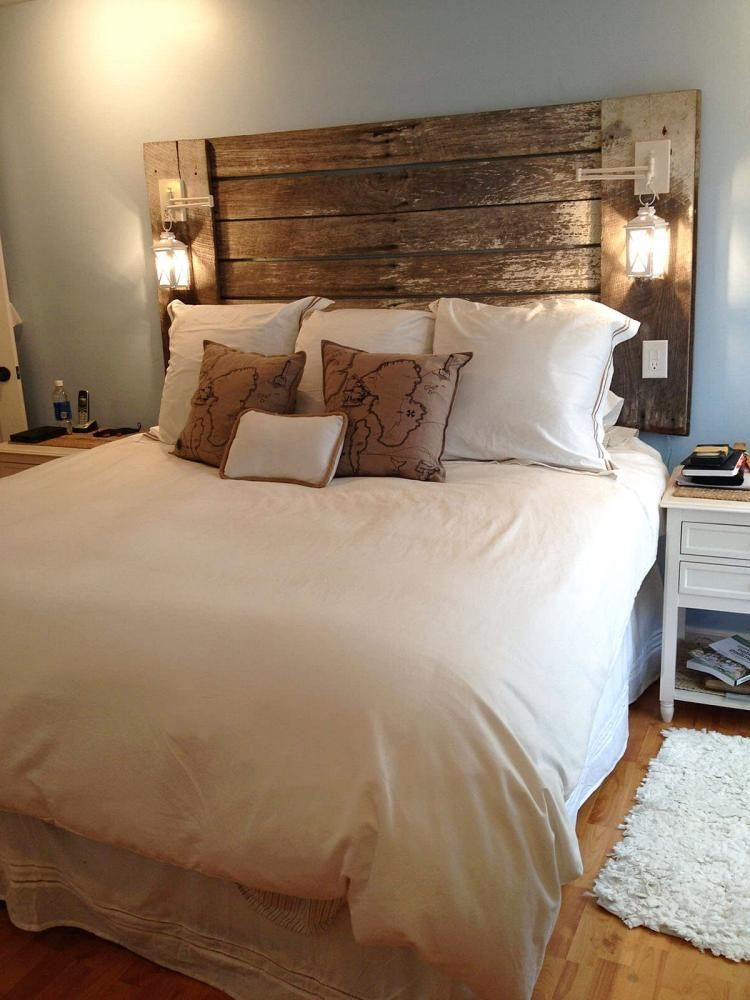 Beautiful Bedrooms: 13 Best Bedroom Ideas to Choose #bedroomideasforsmallroomsforcouples