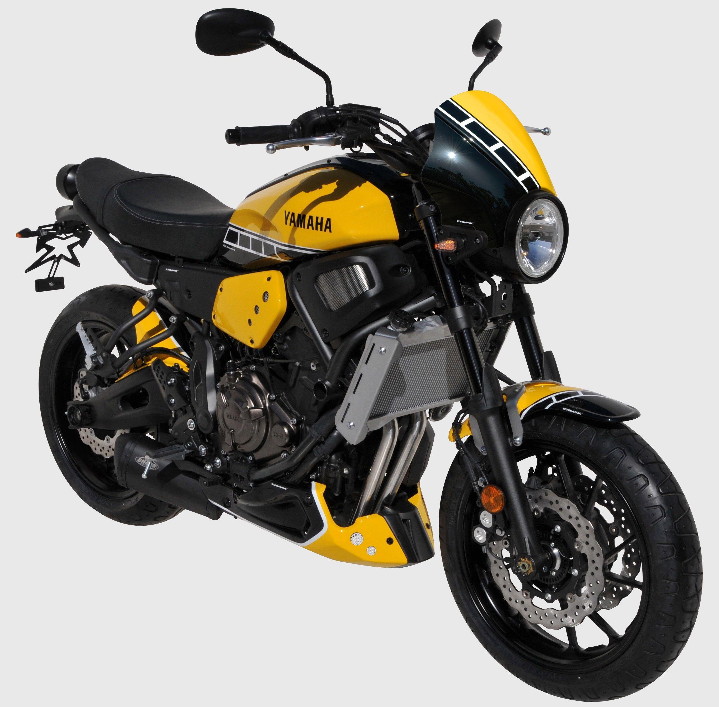 Impressionnant Dessin A Imprimer Moto Yamaha