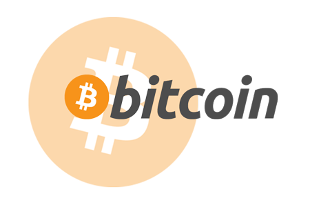 Take out a loan to invest in bitcoin