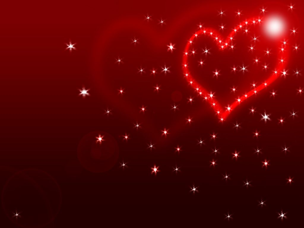 17 Best images about My Heart Backgrounds Collection on Pinterest ...