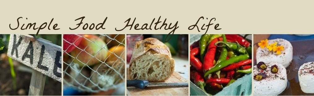 A full week of meal plans including a downloadable grocery list and a full week of meal plans including a downloadable grocery list and recipes forumfinder Choice Image