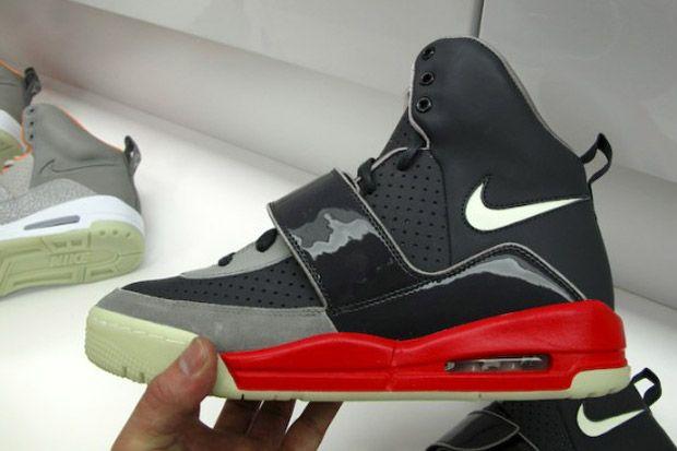 the latest 863ad 7490e I want the Nike Kanyeezy s