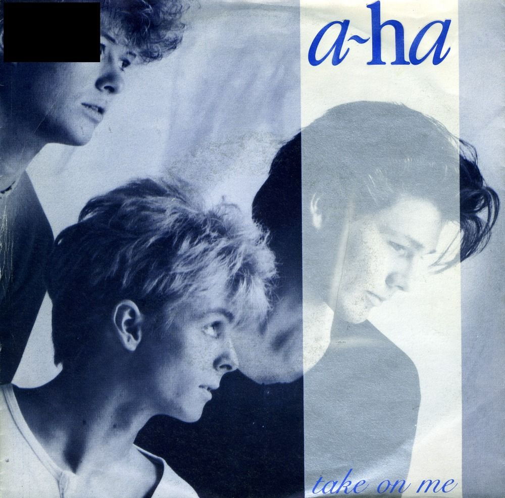 Pin By Amy Miller On Morten Harket 80s Songs 1980s Music New