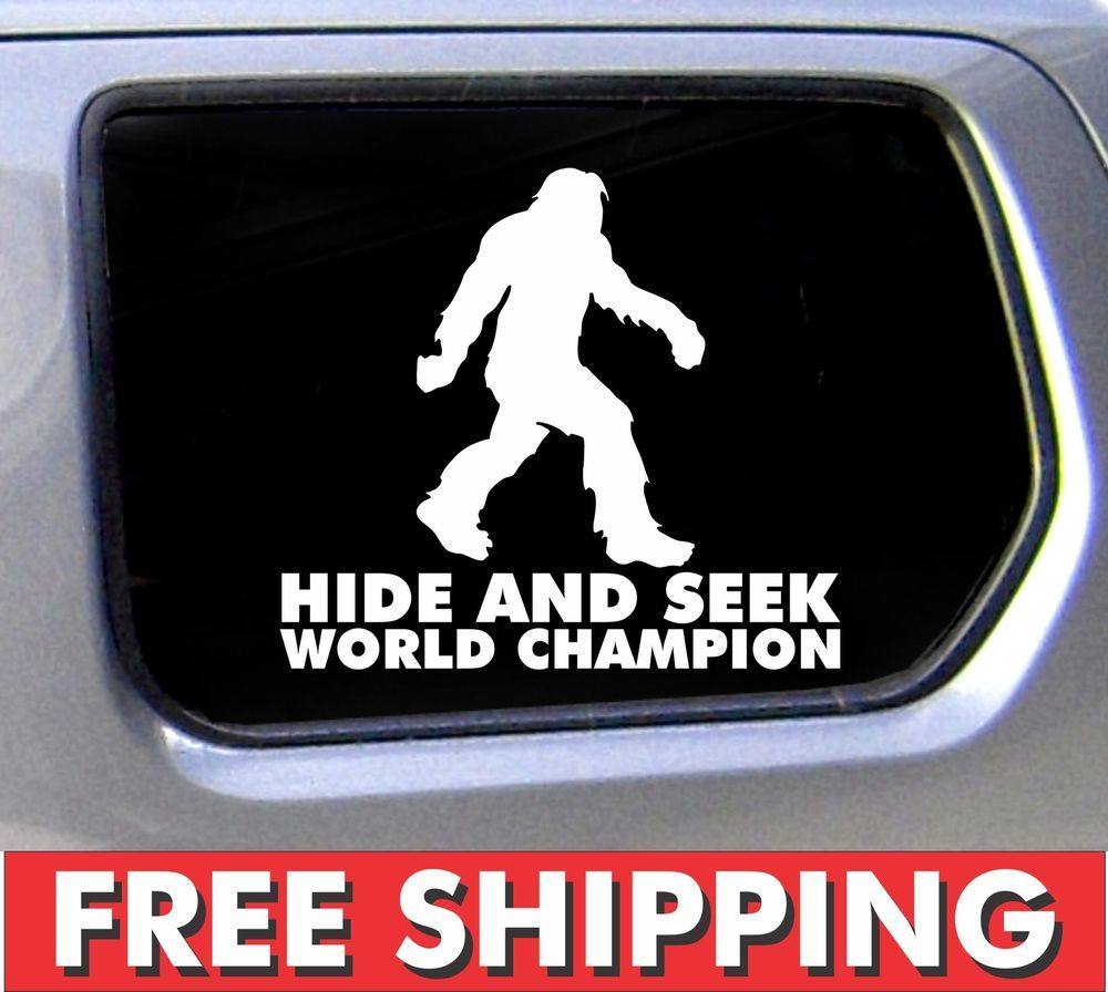 I Got A Big Bick Funny Decal Sticker Customized Car Decal Personalized Window Stickers Create Your Own Decal Mul Funny Car Decals Car Decals Vinyl Car Decals [ 2025 x 3000 Pixel ]