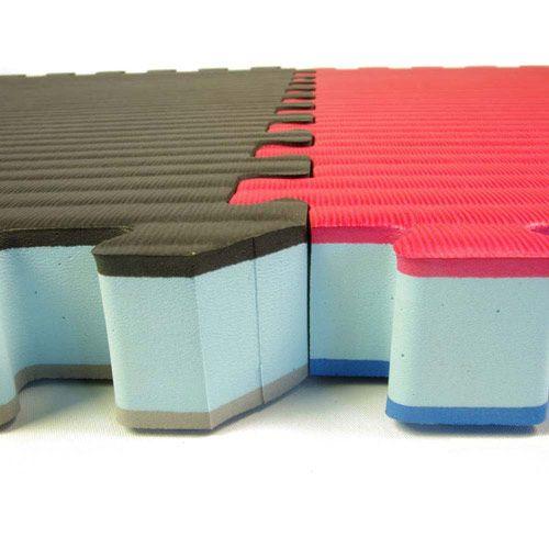 Home Bjj Mats 1 5 Inch Foam Wood Flooring Foam Tiles Bjj Mat