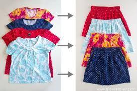 Haz tu propia ropa premamá y otros accesorios para el embarazo. ¡Te encantarán! #embarazo #premama #embarazo #embarazada #pregnant #diy #homemade #handmade