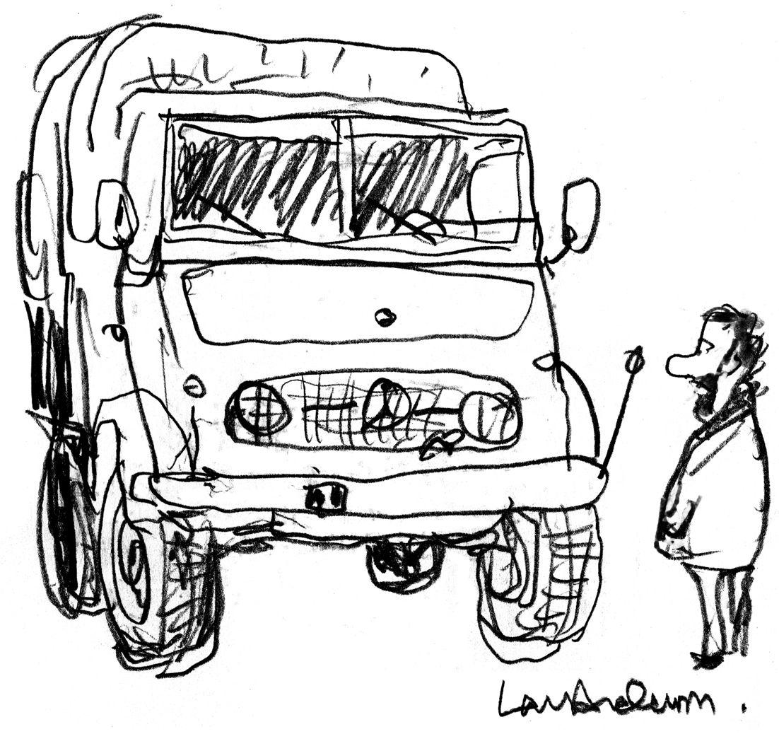 unimog s404.lars andersen | carshand | pinterest