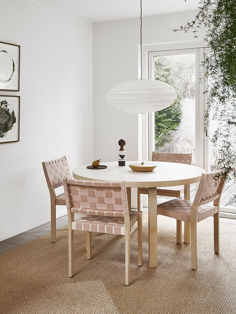 The best of Stockholm Furniture Fair | Design Stories | Finnish