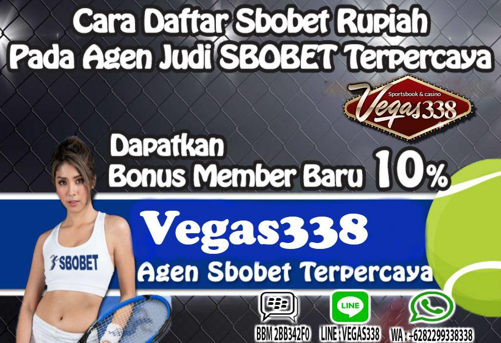 Pin Di Vegas338 Id