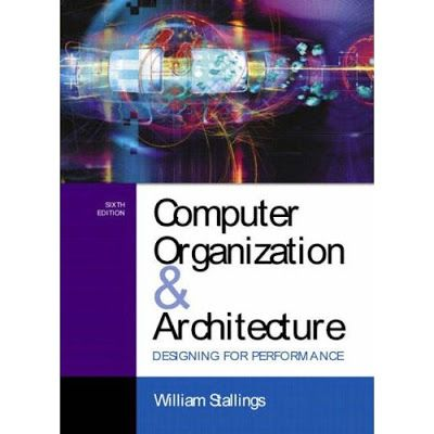 What Is System Programming Computer Security Best Computer Electronics And Telecommunications