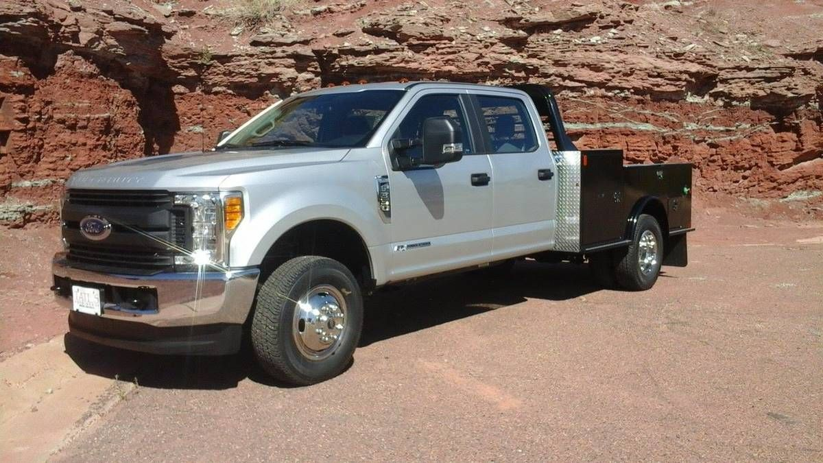 Used 2005 Ford F 550 Crew Cab 2wd Drw For Sale In St Louis Mo 63025 Midwest Motors St Louis Mo Cars For Sale