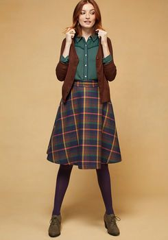 Fall Fashion Trends: Outfits for the Fall