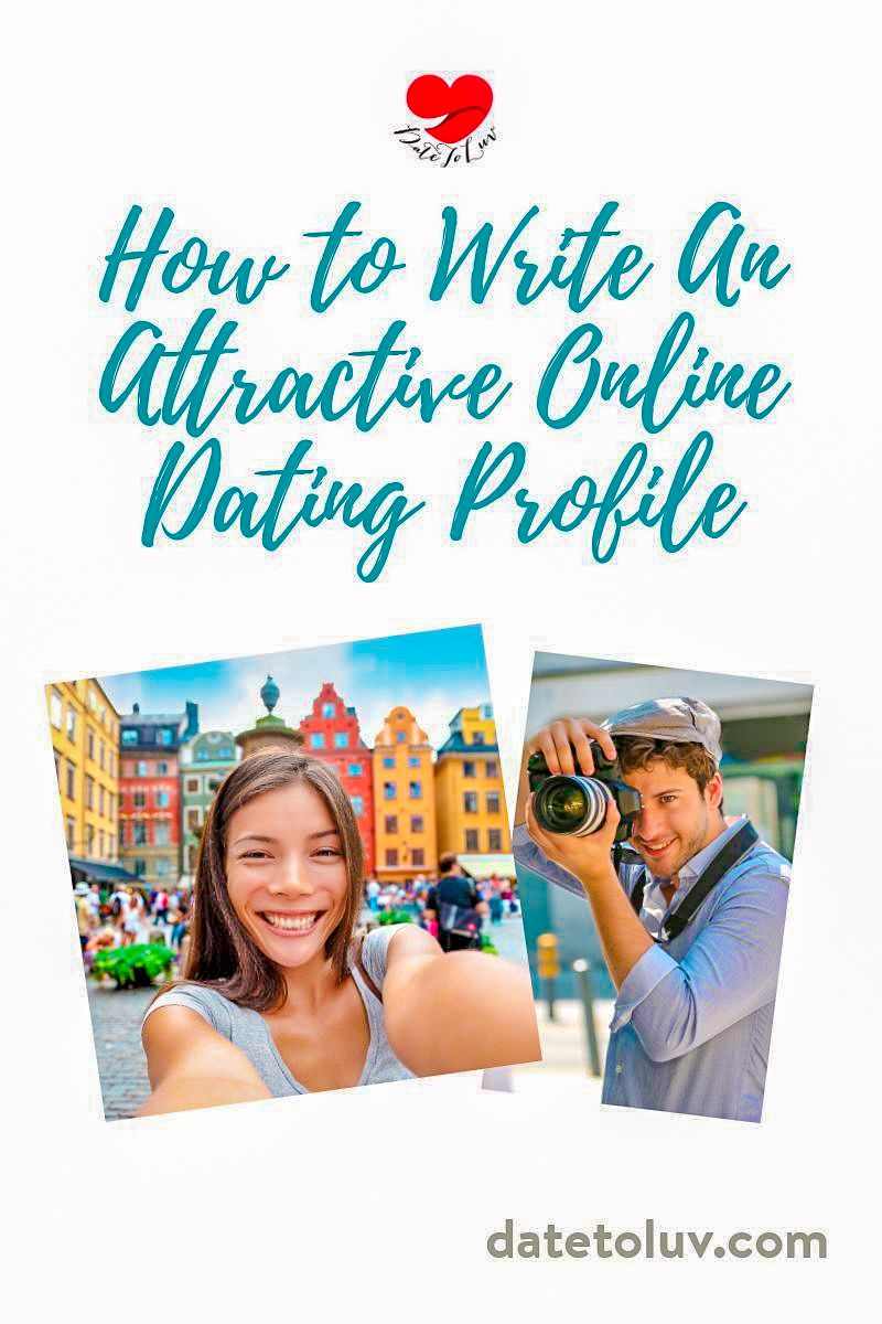 How To Write A Kickass Dating Profile Online Dating Profile Dating Profile Online Dating