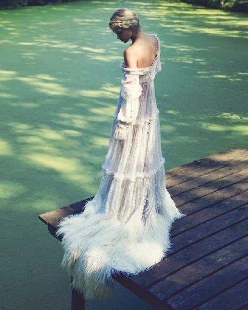 Tolle Wedding Ideen Wedding Deco Und Hochzeitskarten Findet Ihr