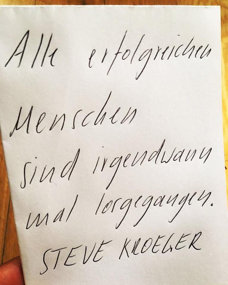 Wann startest du unternehmer zitate selbst ndig - Hamburg zitate ...