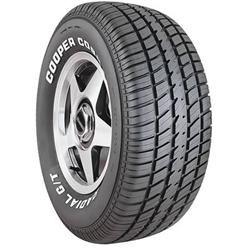 fc8ba8121a97d Cooper Cobra G/T Tires 90000002528 | Current Grandnational mods ...