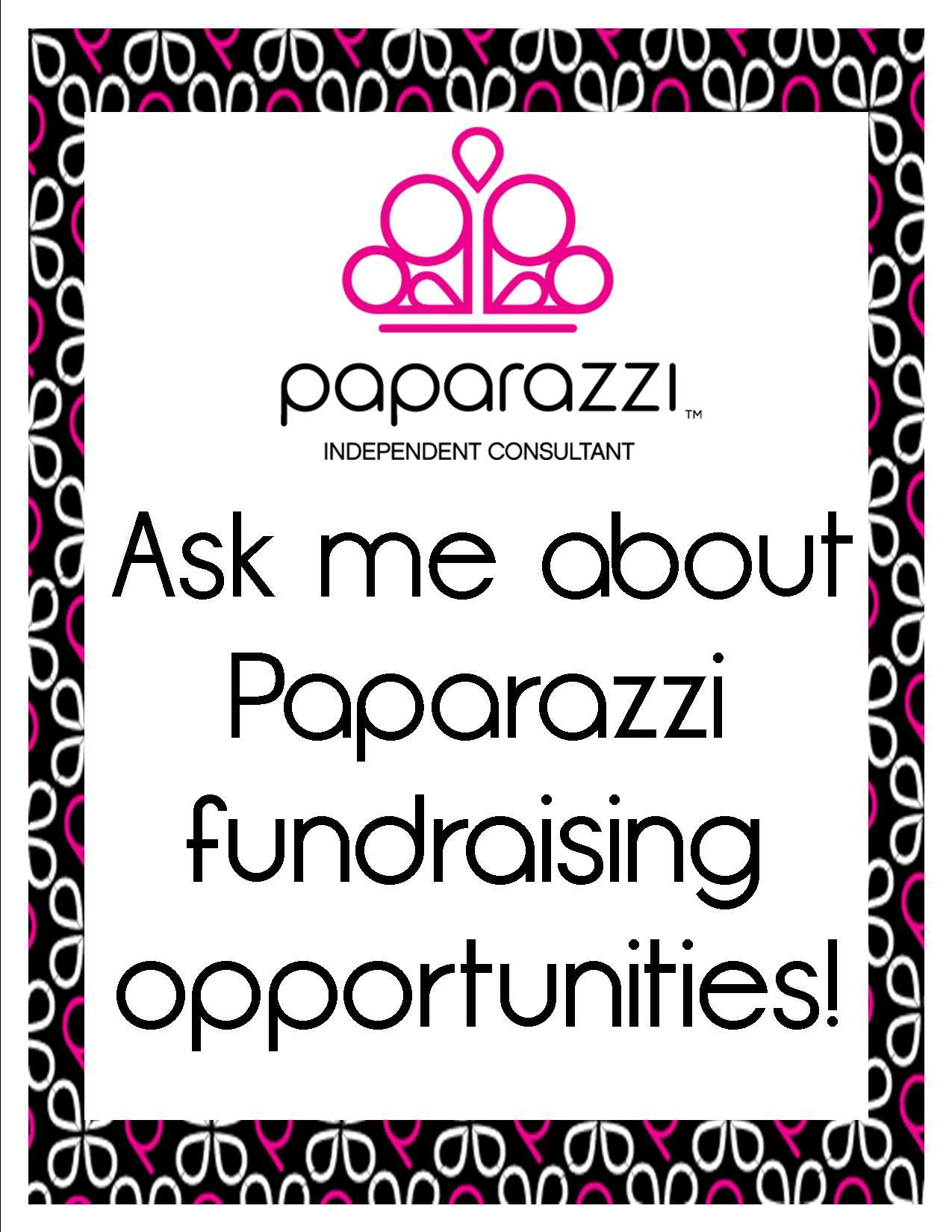 ask me about fundraisers mission trips habitat for humanity business