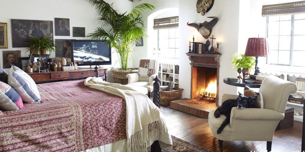 Room 15 Cozy Bedrooms How To Make