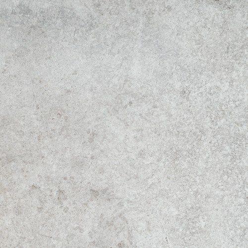 """Atrium Kios Gris Glazed Porcelain Floor Tile: Quarz 12"""" X 24"""" Porcelain"""
