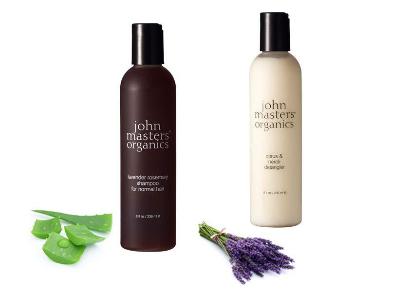 Shampoo Bambini ~ Best bio shampoo ideas homemade shampoo and