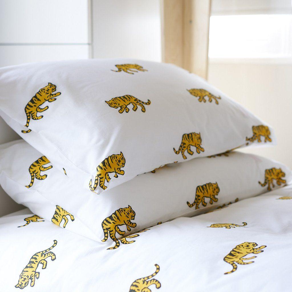 1 Million Pillowcase Day at Moda | Kids