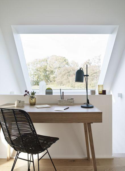 Hübsch Interior Schreibtisch 2021