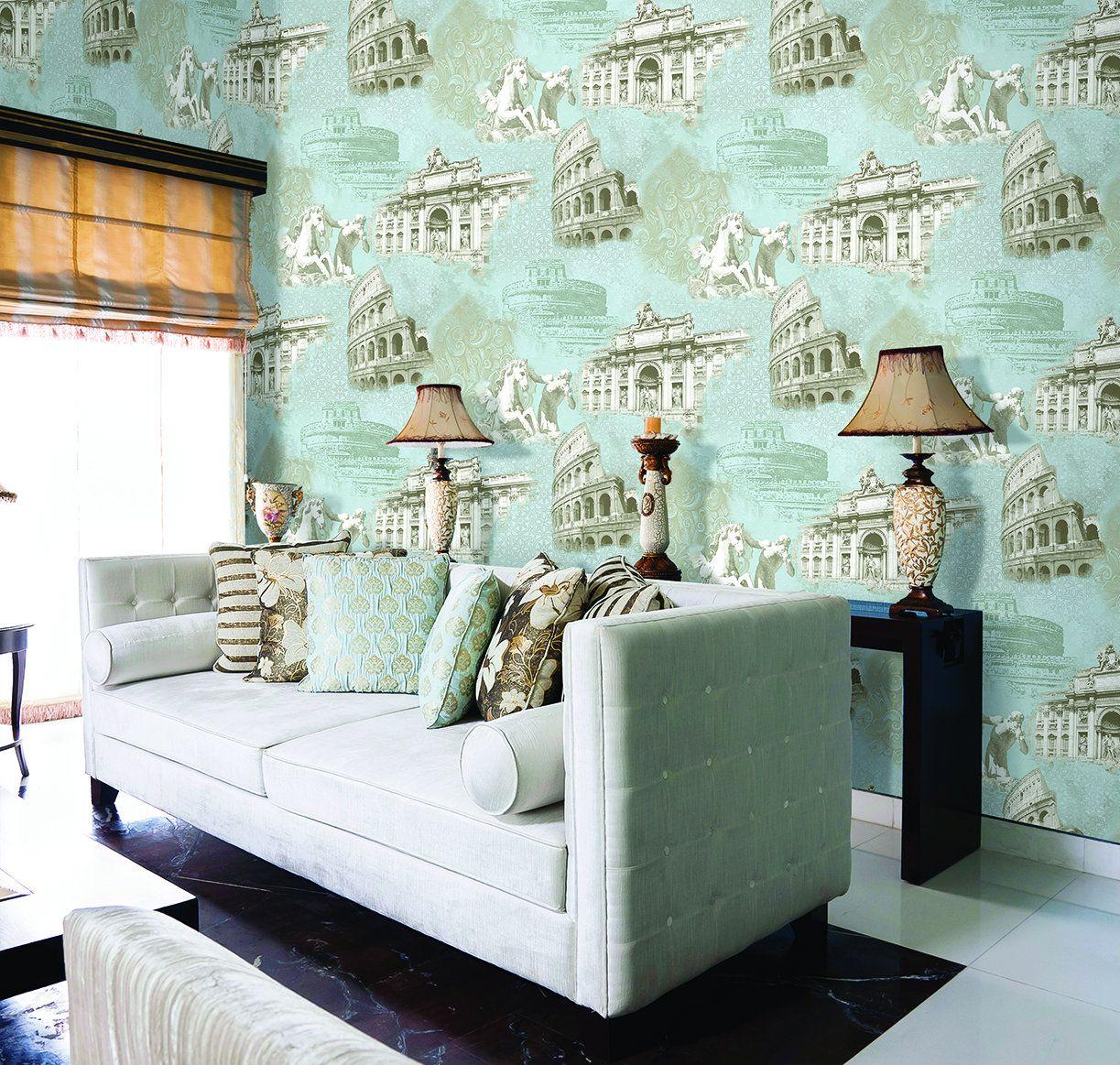 Polaris 7391 Wallpaper suppliers, Furnishings, Wallpaper