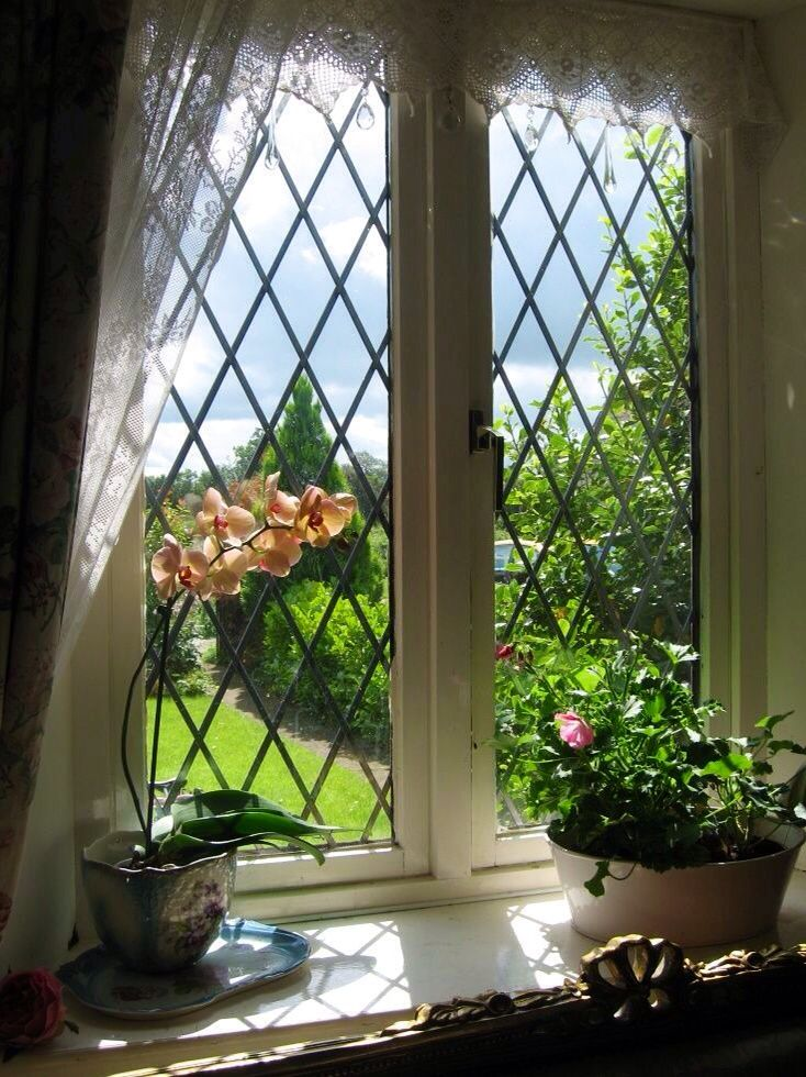 i just love lattice windows windows pinterest window doors