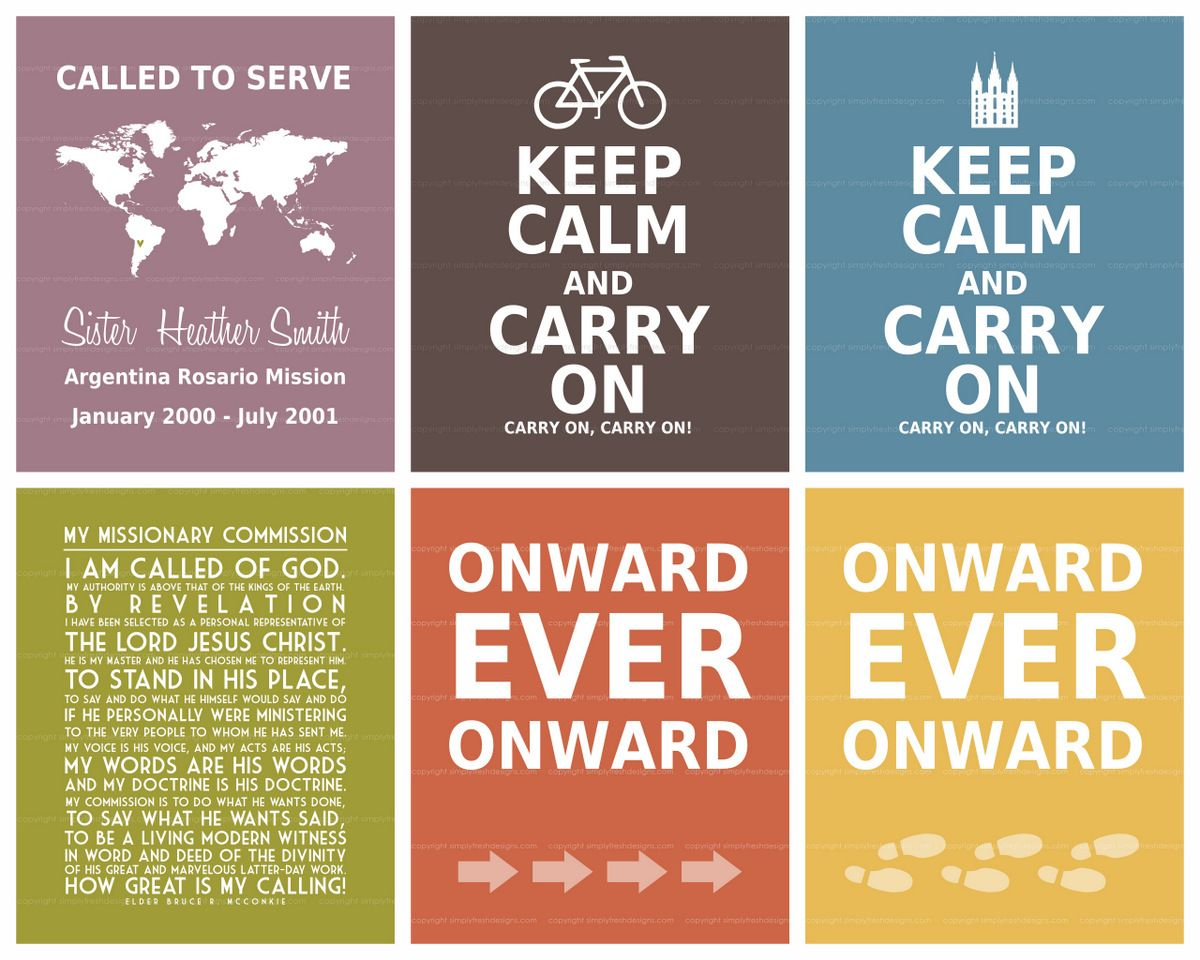 Lds Missionary Quotes Google Image Result For Httpwww.simplyfreshdesignswp