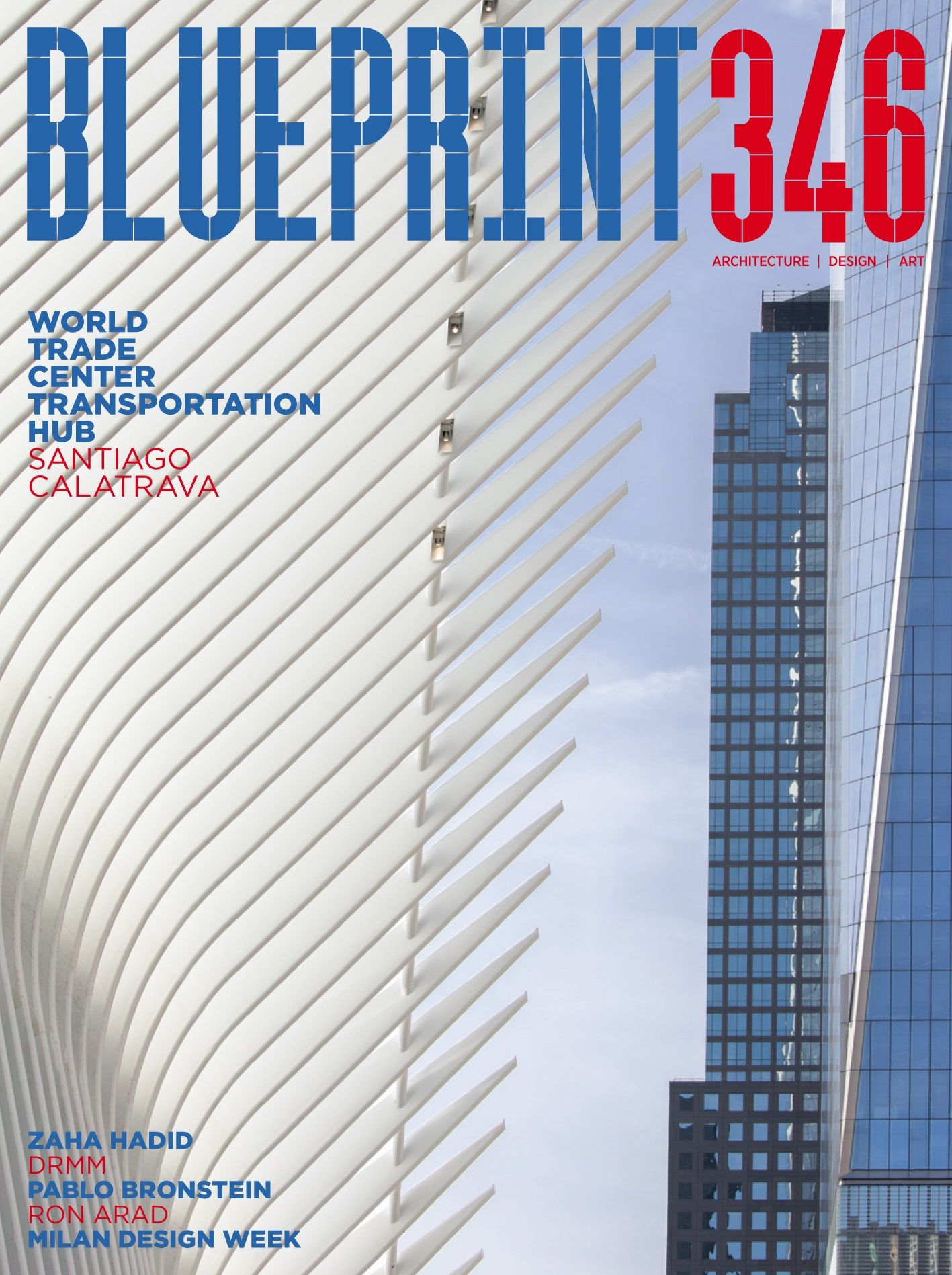 New issue blueprint 346 print arrived 23516 current journal blueprint magazine about us malvernweather Image collections