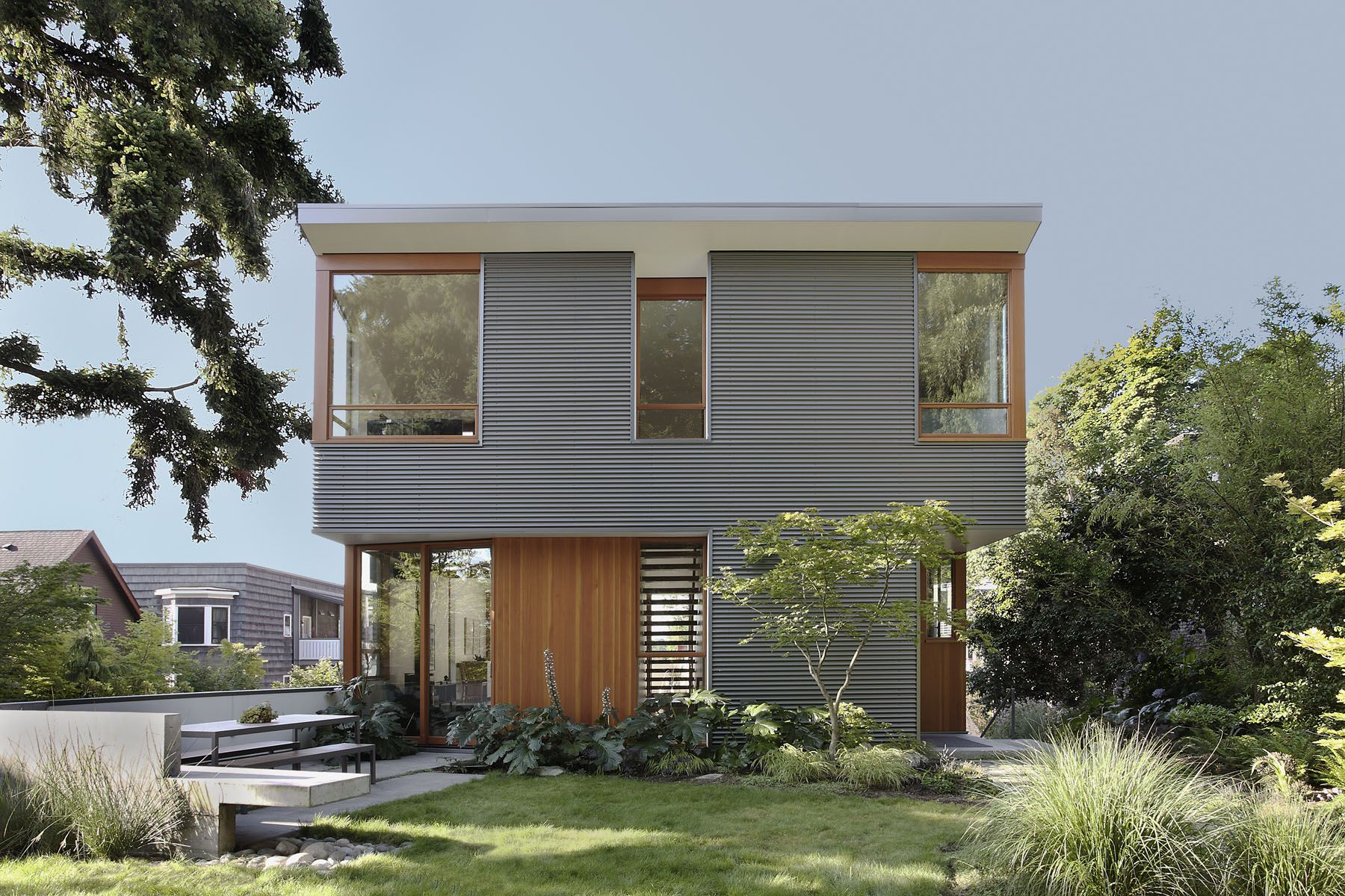 ^ 1000+ images about Dream Home on Pinterest