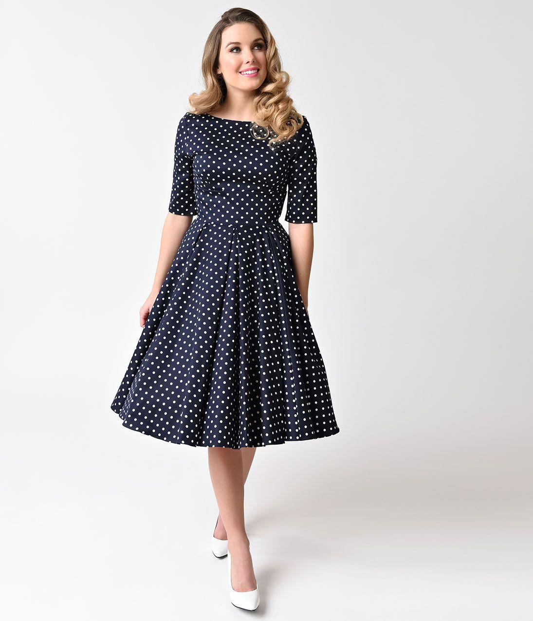 60s Dresses 1960s Dresses Mod Mini Hippie Swing Dress Vintage Dresses Prom Dresses Vintage [ 1275 x 1095 Pixel ]
