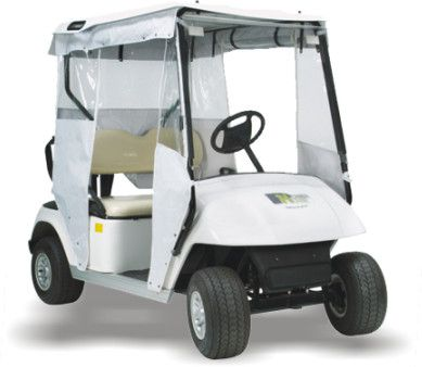 Powerhouse Duo Golf Buggy With The Powerhouse Duo Golf Buggy You Will Have Everything Required To Effortlessly Carr Golf Buggy Golf Carts Golf Cart Batteries