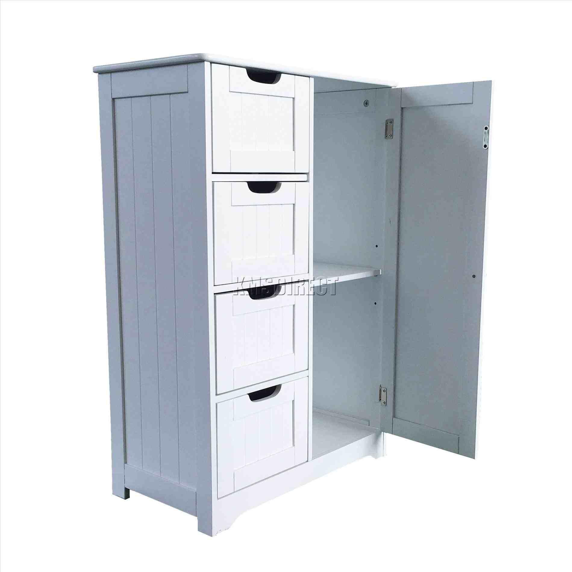 New Post Bathroom Storage Visit Bathroomremodelideassclub