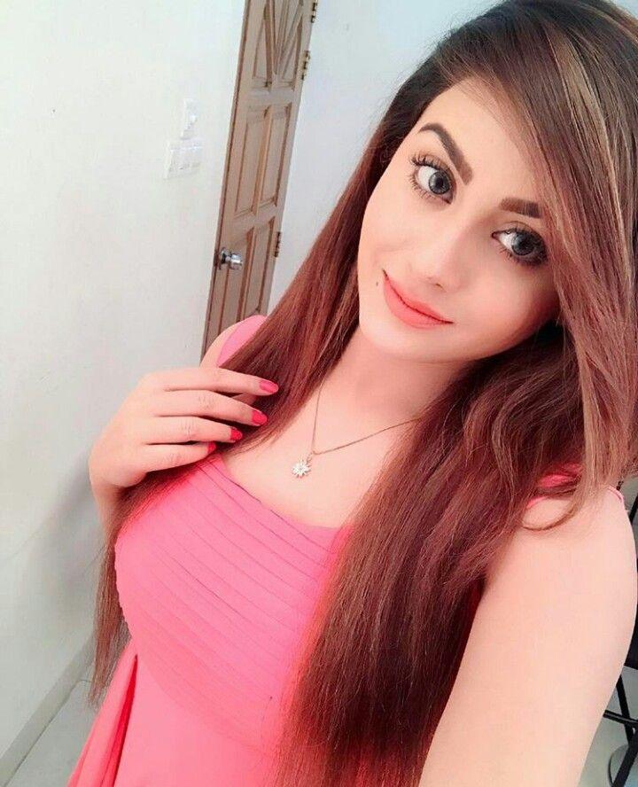 dating girl in doha
