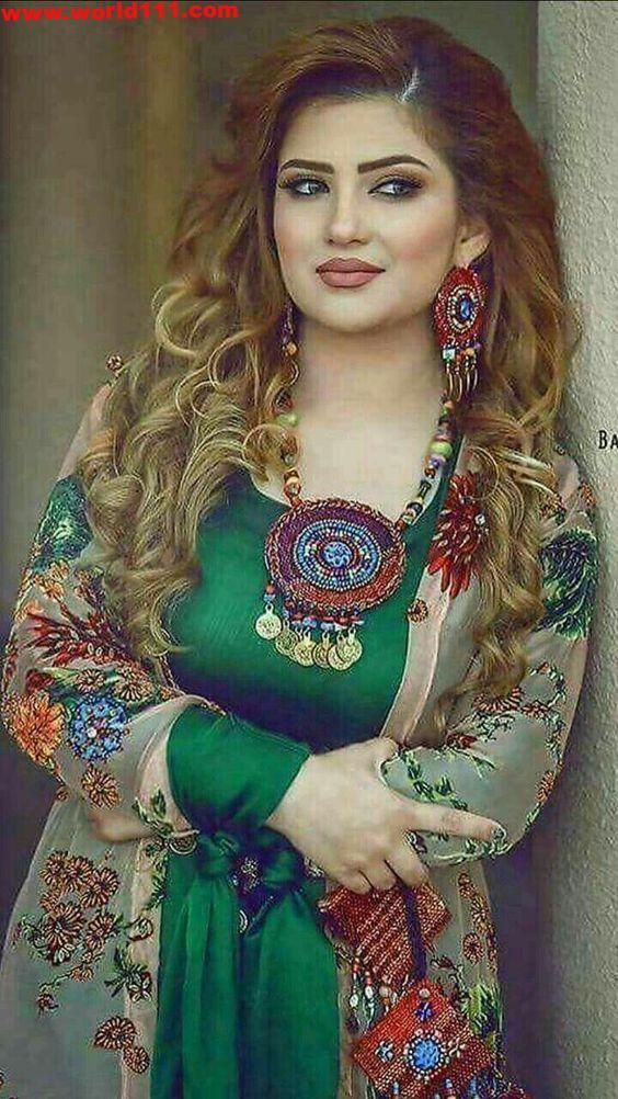 صور اجمل نساء الكون اجمل جميلات النساء في العالم Iranian Women Fashion Muslim Women Fashion Afghan Fashion