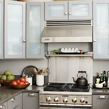 Amazing Frosted Glass Kitchen Cabinet Doors Ultimate Inspiration To