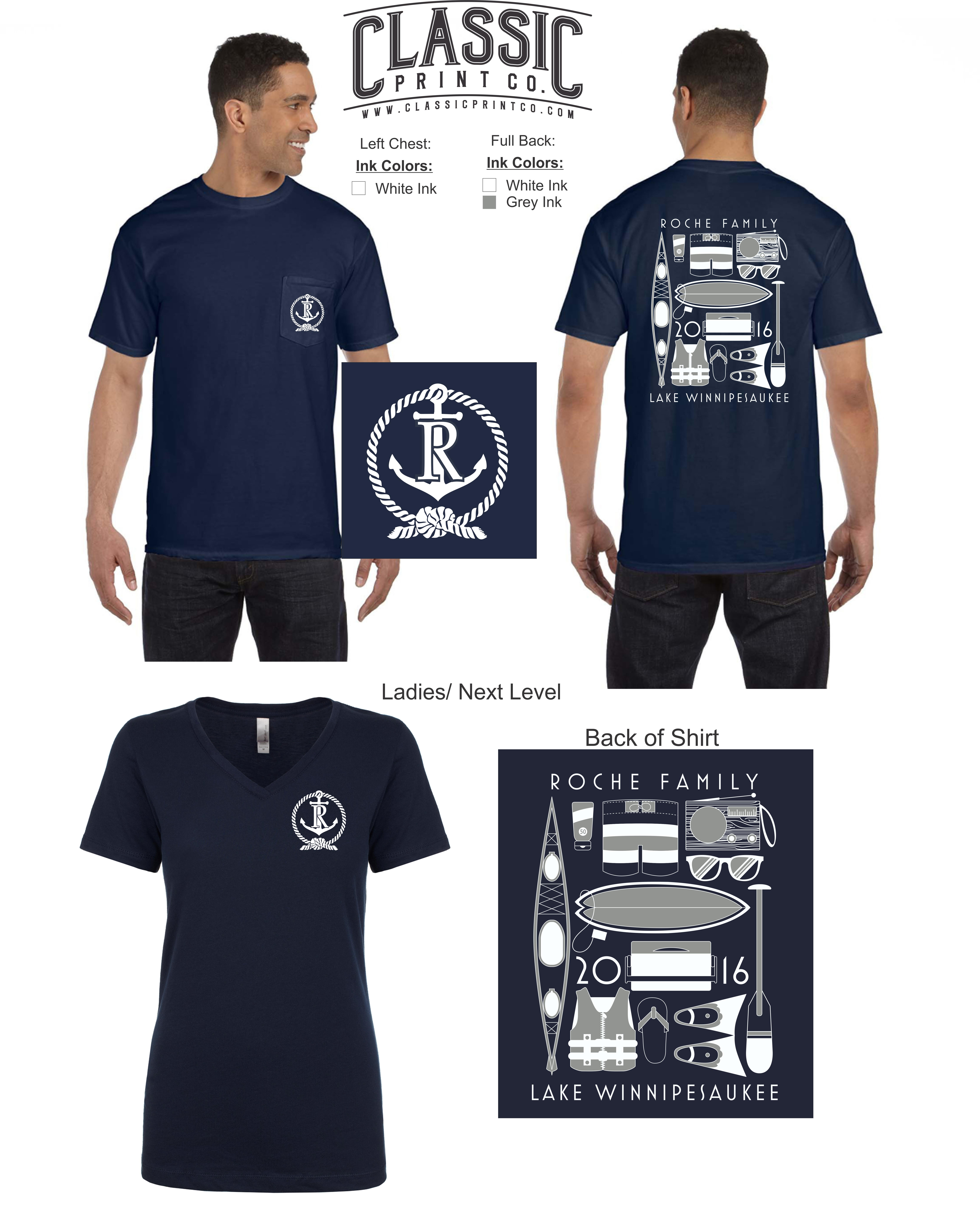 e8cc7eb3e Family Reunion Shirts! #lake #familyreunion. Find this Pin and more on  tshirts ...