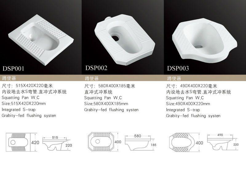 Indian Toilet Measurements Dimensions Buscar Con Google